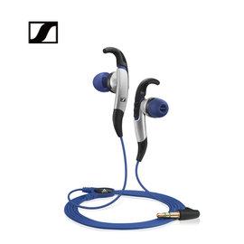 品  SENNHEISER CX685 SPORTS 耳道式 耳機