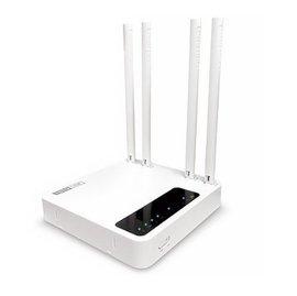 【24H 】TOTOLINK AC5 AC1200 超世代 無線 路由器