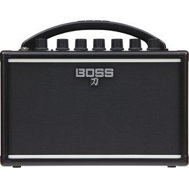 亞洲樂器 Roland BOSS KATANA~MINI Guitar Amplifier