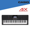 CASIO原廠直營門市 CT-X700 61鍵電子琴