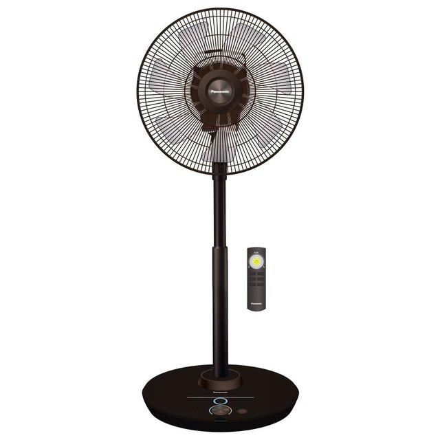 (刷卡+免運)原廠PHILIPS飛利浦4歳以上兒童牙刷專用小刷頭 HX6032/HX-6032