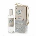 法國ESTEBAN--珊瑚海系列室內香水(100ml)