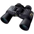 【鴻宇光學北中南連鎖】Nikon Action EX 8x40 灌氮防水 賞鳥 運動比賽 多用途 標準型雙筒望遠鏡