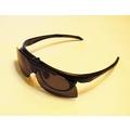 COOL-SUN8707A可配度數運動型可拆式偏光眼鏡