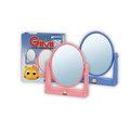 吉米大美人鏡  K-830 (鏡子)