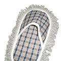 擦地拖鞋-020140102-RX-0037 (2雙/一組)