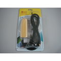 大吉Richview 數位電視PC/NB電腦專用USB數位電視棒