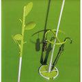 多功能綠樹傘架