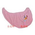 易透網 Hello Kitty 超細纖維強力護髮帽 台灣製造KT-HKZZ