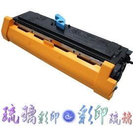 【琉璃彩印】Konica Minolta 1350W 1380MF【1710566001黑色環保碳粉匣 / 3K】全新晶片