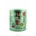 牛頭牌 沙茶醬 (大) 3公斤 (B00003)
