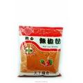 環球牌 雞心辣椒粉 (重辣) 300g (B30455)