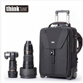 think TANK  Airport TakeOff™V2.0 滾輪式攝影行李箱TTP499