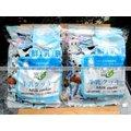 3 號味蕾 ~群耕鮮乳餅1包145元《奶蛋素》.福義軒食品製造..使用100%純鮮乳.不添加水及人工香料....