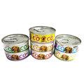COCO機能狗罐 80g (六種口味,下單請選擇產品規格)
