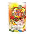 有機廚坊~100%小麥胚芽E  400g*12罐/箱