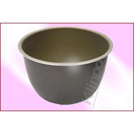 [奇寧寶kilinpo] 第二代YOTO悠樂電子壓力鍋5公升內鍋(適用廠牌:第一夫人、優特奇)...