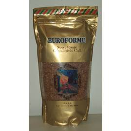 ~歐風咖啡 紅冰糖 1000公克 咖啡冰糖1kg