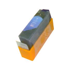 ~CANON墨水匣相容墨水匣 BCI~5PBK 灰色  CANON印表 號8200 85