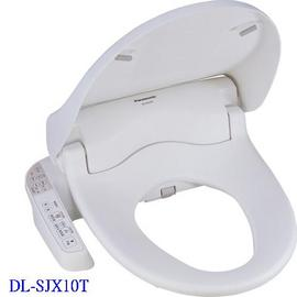 ※國際牌※DL-SJX10T, 不鏽鋼噴嘴. 電腦馬桶座(不含安裝)