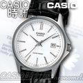 CASIO 時計屋 卡西歐 手錶 LTP-1183E-7A 真情白面淑女款 大方設計 全新 保固 附發票