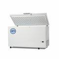 丹麥VESTFROST 2尺4 超低溫冷凍櫃 140L(VT147)