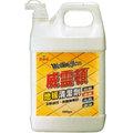 地板清潔劑 -4000c.c.