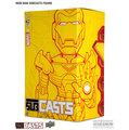 Sideshow台灣總代理Ben Toy推薦 Iron Man (剛鐵人)公仔娃娃 SC-6919