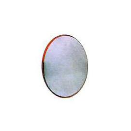 80公分不鏽鋼反射鏡背板鍍鋅