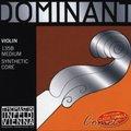 DOMINANT 135B 4/ 4 小提琴弦 (Made in Austria) 公司貨