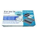 PANASONIC  KX-FA136相容性轉寫帶 (3盒6支)