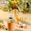 【室內香氛】小玫瑰薰香棒組--橙花20ML【台灣合格化妝品OEM大廠╱歐米亞網路直營店】