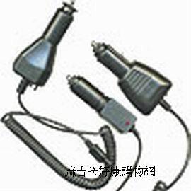 【麻吉ㄝ】   Panasonic  A-500 X-11 X-66 X-70 X-77 X-88 X-200 X-400 X-700  系列共用 台製車用充