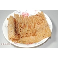 【吉嘉食品】蜜汁碳烤魷魚片 300公克[#300]{44752111}
