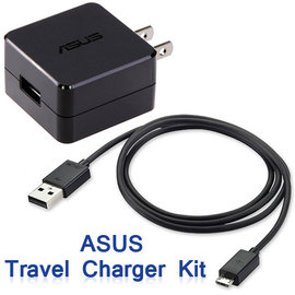 ~ USB旅充 傳輸線~華碩 ASUS PadFone Infinity A80 Infi