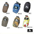 【Gregory】日本暢銷經典背包款 Padded Case M_53692 結束經銷 商品出清