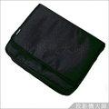 EPSON 投影機手提袋★原廠專用投影機手提袋,適用於各廠牌中型5KG以下的機型使用★