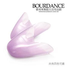 ~╮寶琦華Bourdance╭~ 芭蕾用品~芭蕾舞鞋 襪類~舒適凝膠硬鞋墊 厚 ~80520013~