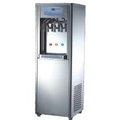GF-3013液晶冰溫熱三溫飲水機(含稅開發票)