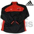 adidas NBA 球隊熱身外套-邁阿密熱火隊