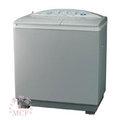 SAMPO 聲寶 ES-900T 9KG 機械式雙槽洗衣機★6期0利率★◎免運費◎★