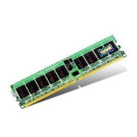 【新風尚潮流】創見伺服器記憶體 1G ECC Reg DDR2-400 TS128MQR72V4J