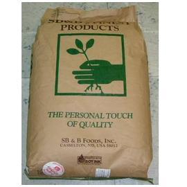 美國原裝進口頂級高蛋白.高發芽有機黃豆(30公斤.新貨到)