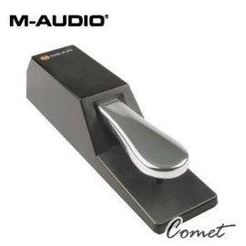 M-AUDIO SP-2 延音踏板(SP2/ 各廠牌適用)