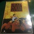 AV視聽小舖   DVD   春風化雨 Dead Poets Society
