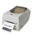 ARGOX OS-214PLUS 條碼標籤印字機/公司貨/保固一年/含稅價