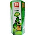 南洋御膳素香鬆(青檸)-16盒
