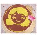 免運 快樂媽咪造型蛋糕8吋生日蛋糕 母親節