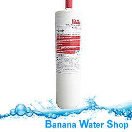 【Banana Water Shop免運費送到家+贈餘氯測試液】美國原裝進口3M CUNO濾心CFS8812X/ CFS-8812X/ CFS8812-X