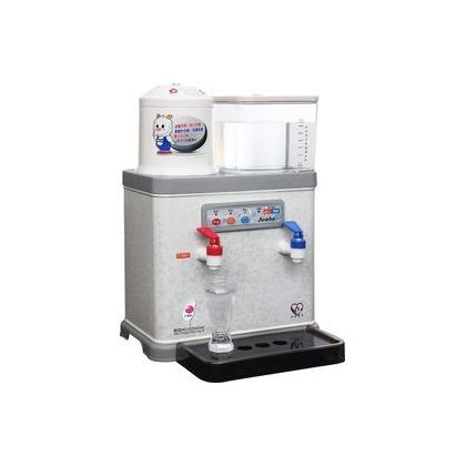 吉澧電器 * 東龍 10.3 公升 蒸氣式 冰溫熱開飲機 * TE-153A~另售~TE-188B